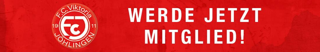 mitglied-banner-02