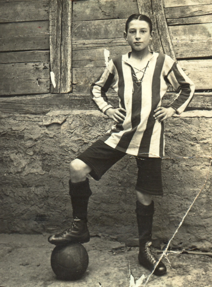 joehlinger fussballer historisch