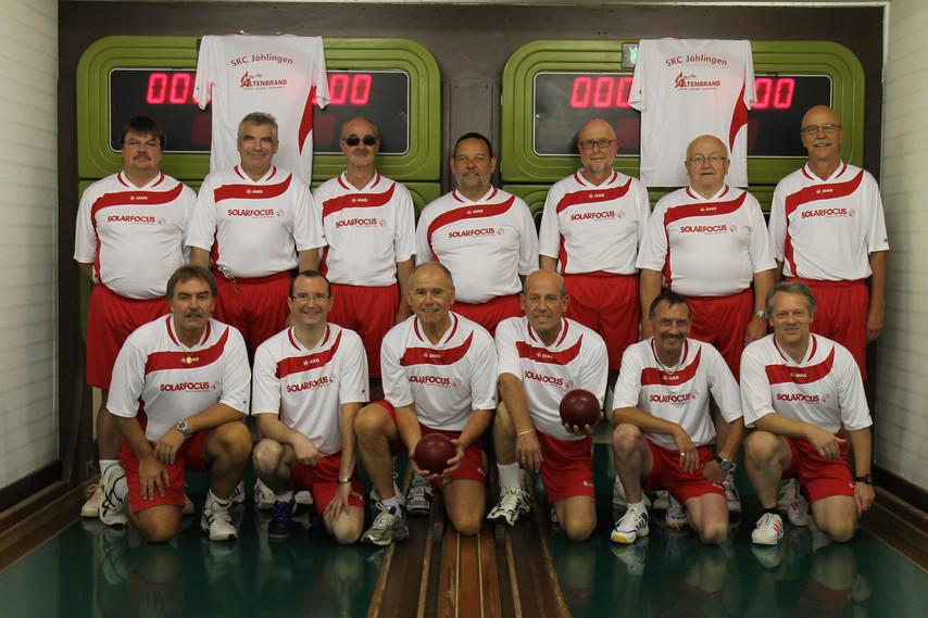 kegeln-Mannschaften-2013